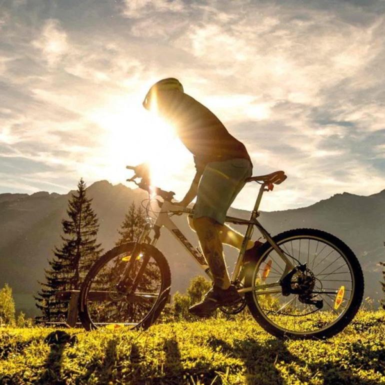"""Il rimedio """"no-stop"""" per ricominciare l'attività fisica"""